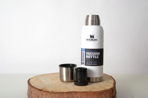Stanley Adventure Vakuum Bottle 1,0 l